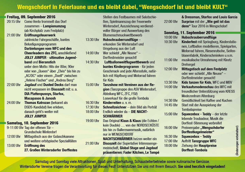 A5-Flyer_Wintersdorf Dorffest 20162